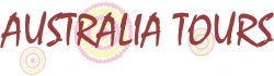 australiatours_logo